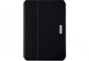 Чехол Viva Madrid Case iPad mini Hermoso Black крупнее