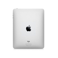������ ������ Apple iPad  Wi-Fi, �������� �������