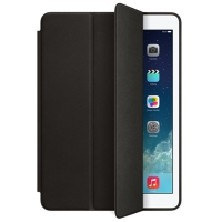 Чехол Apple iPad mini/iPad mini Retina Smart Case Black крупнее