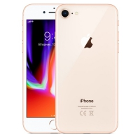 Apple iPhone 8 256Gb Gold крупнее