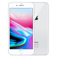 Apple iPhone 8 Plus 256Gb Silver крупнее