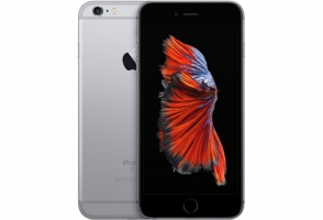 Apple iPhone 6s Plus 64Gb Space Gray крупнее