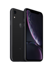 Apple iPhone Xr 128GB Black крупнее