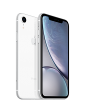 Apple iPhone Xr 128GB White крупнее